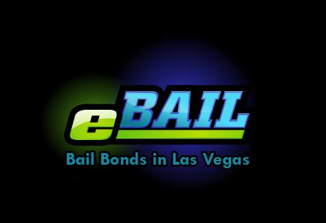 Express Las Vegas Bail Bonds Company